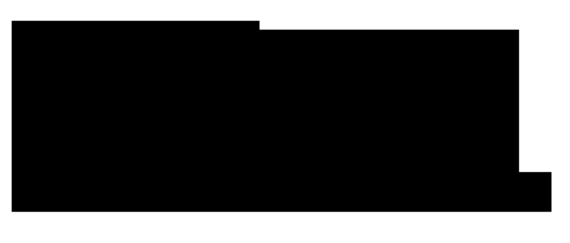 Matt Chesebrough Photography Logo